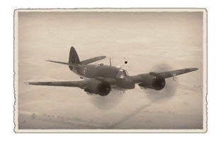 beaufighter_mkx.png