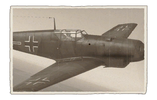 bf-109b_2.png