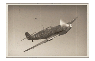 bf-109e-3_japan.png