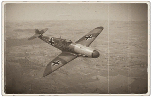 bf-109f-1.png