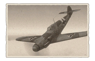 bf-109f-2.png