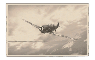 bf-109g-10.png