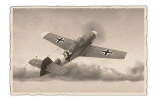 bf-109g-2.png