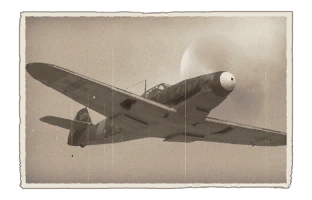 bf-109g-2_romania.png