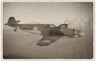bf-109g-6_finland.png