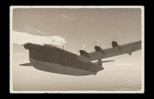 bv-238.png