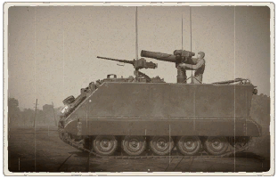 cn_m113a1_tow.png