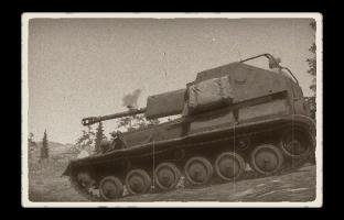 cn_su_76m_1943.png