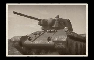 cn_t_34_1942.png