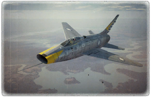 f-100a_china.png