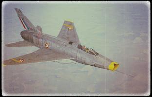 f-100d_france.png