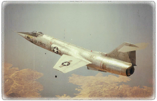 f-104a.png