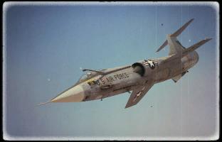 f-104c.png