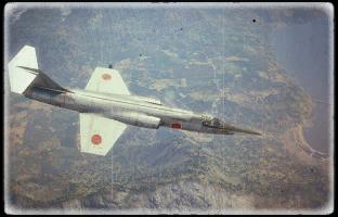 f-104j.png