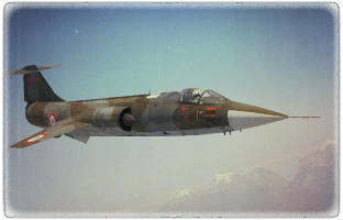 f-104s.png