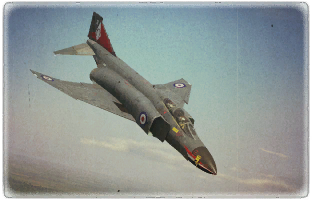 f-4k.png