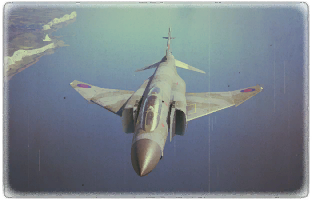 f-4m_fgr2.png
