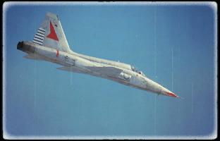 f-5a_china.png
