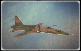 f-5c.png