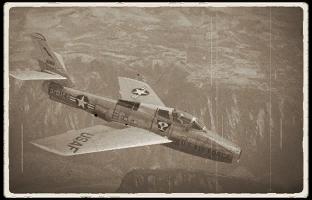f-84f.png