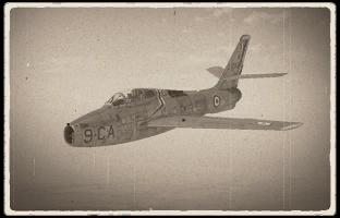 f-84f_france.png