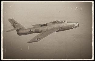 f-84f_germany.png