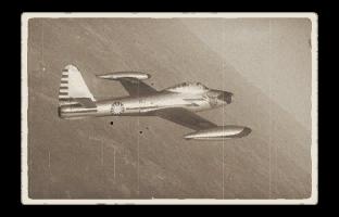 f-84g_china.png