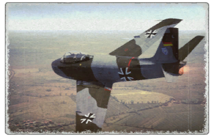f-86_canadair_german.png