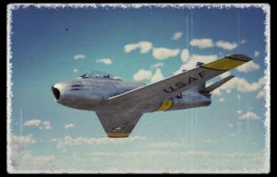 f-86f-2.png
