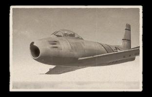 f-86f-25.png