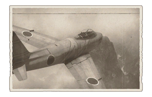 f-86f-30_japan.png