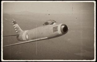 f-86f-40_china.png