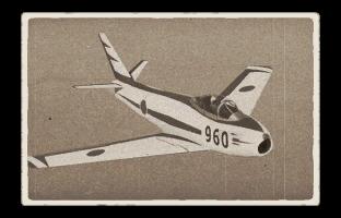 f-86f-40_japan.png