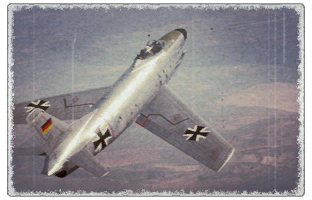 f-86k_late_german.png