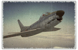 f-86k_late_italy.png