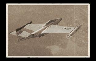 f-89b.png