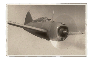 f2a-1.png