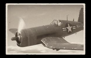 f4u-4b.png