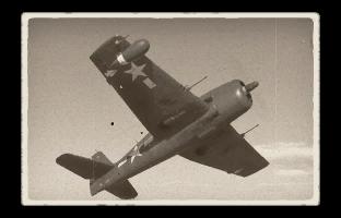 f6f-5n.png
