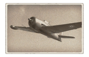 f6f-5n_france.png