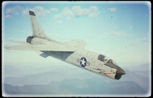 f8u-2.png