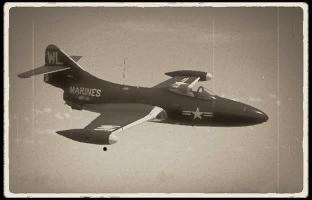 f9f-2.png