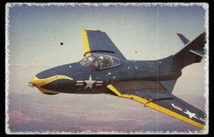 f9f-8.png