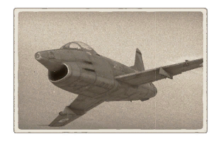 fiat_g91_r1.png