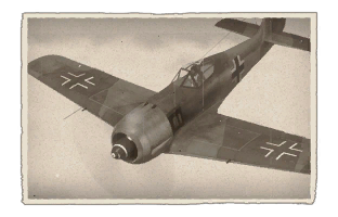 fw-190a-4.png
