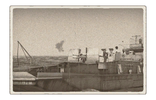 germ_artilleriefahrprahm_typ_d1.png