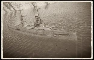 germ_battleship_kaiser.png
