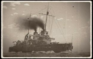germ_battleship_westfalen.png