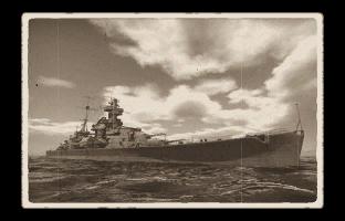 germ_cruiser_admiral_hipper.png