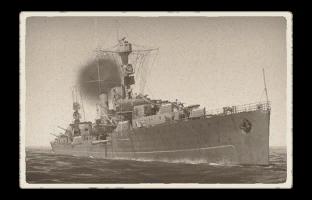 germ_cruiser_emden_1944.png